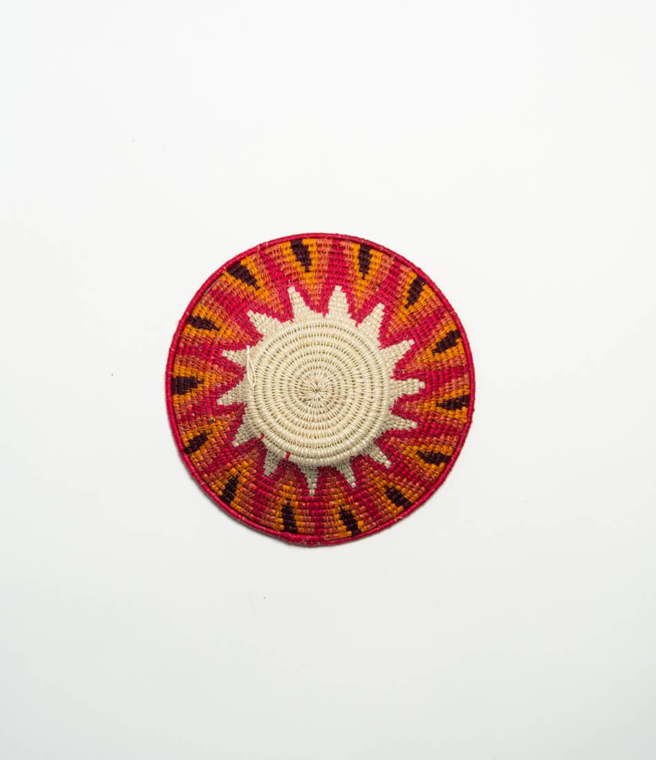 sw6-0032