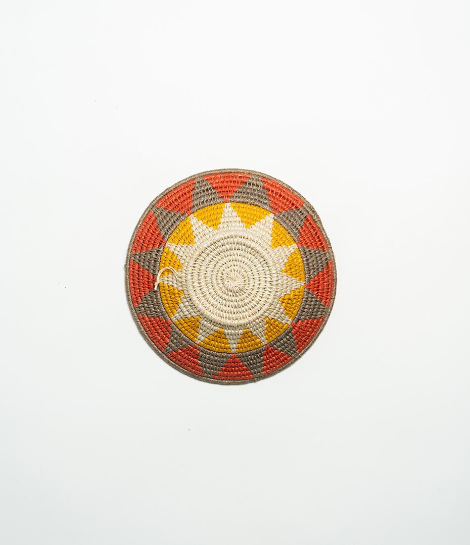 sw6-0034