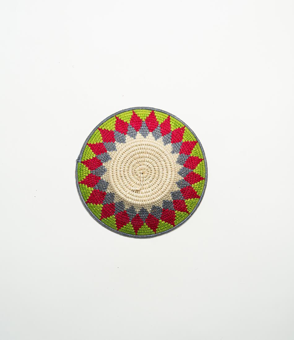 sw6-0038