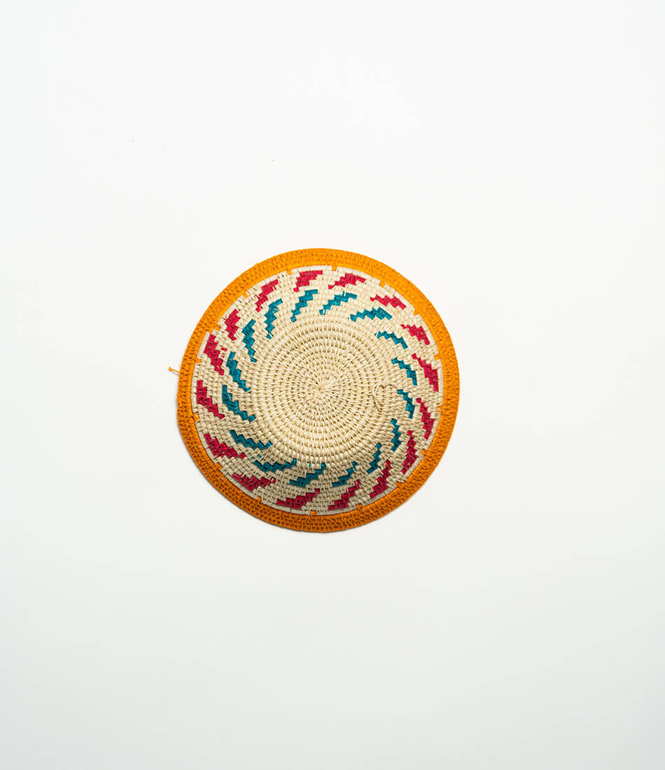 sw6-0048