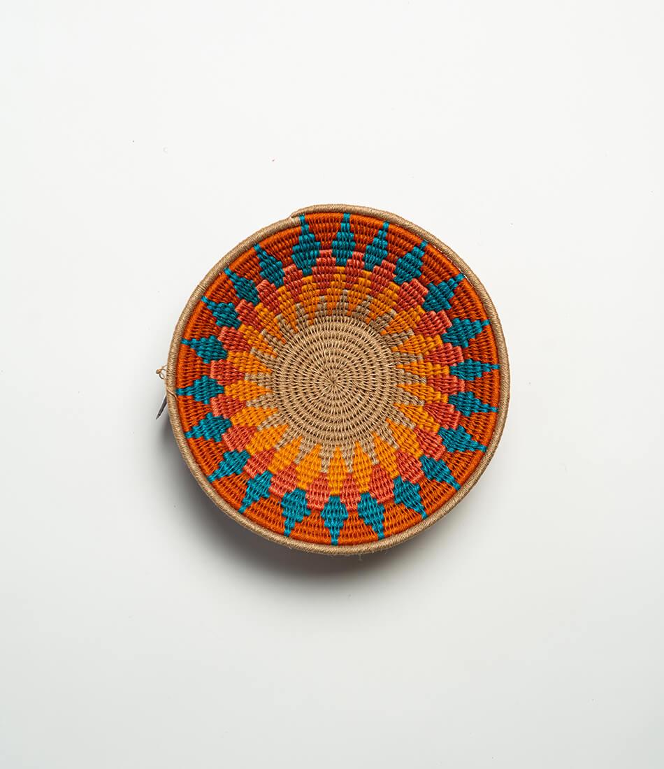sw6-0049